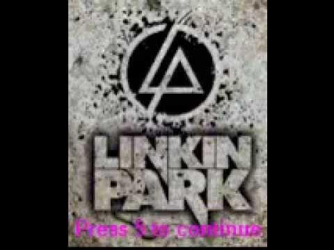 Linkin Park MiDi - Numb (runescape)