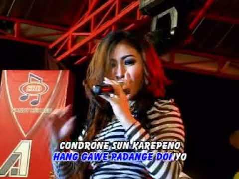 Dian Ratih - Serngenge [Official Music Video]