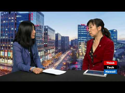 China through American eyes (Understanding China)