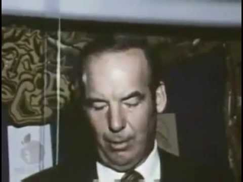A&E Reports: RFK Assassination