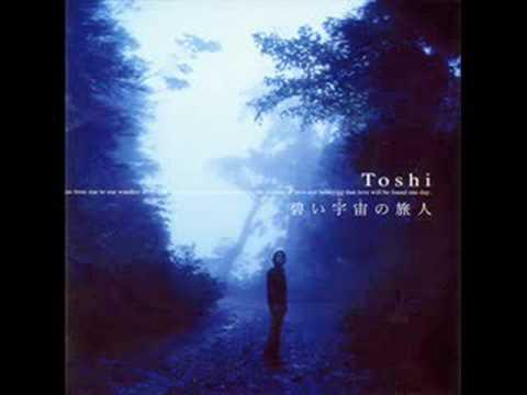 Toshi - Morning Glory