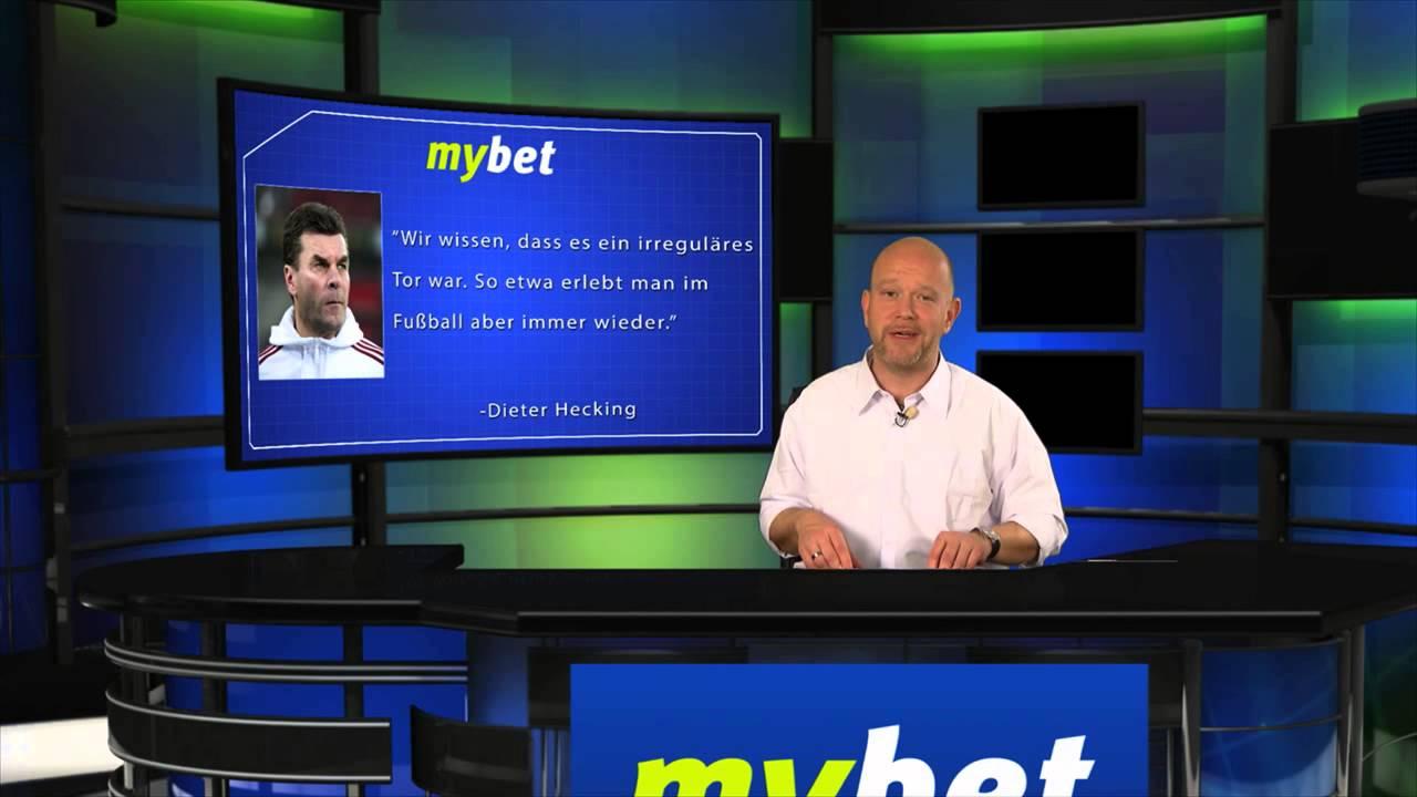 Mybet.Com De