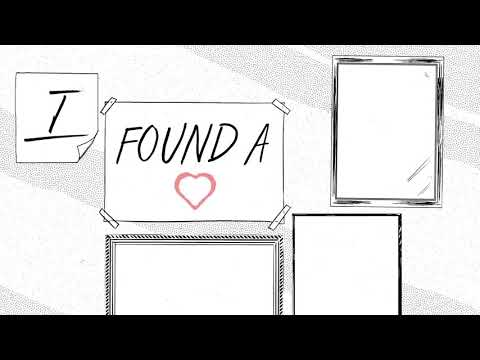 Ed Sheeran - Perfect Official lyric video