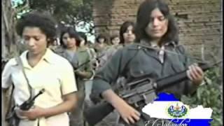 TODO CAMBIA..QUE VIVA EL SALVADOR MAURICIO .flv