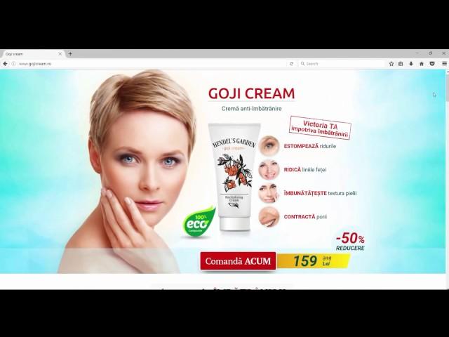 goji cream forum al femminile napoli.jpg