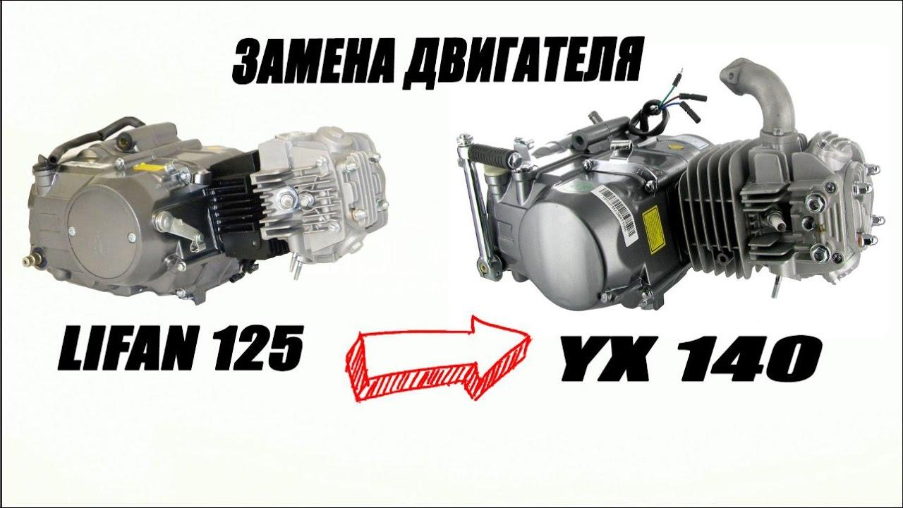 Купить Питбайк IRBIS TTR 150 BIKE18 RU продажа питбайков - YouTube