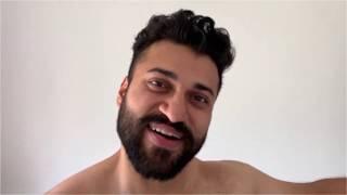 Playboy Banna Chahte Ho?