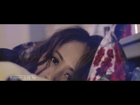 Krismas Hla Thar 2018 | Laltanpuii Hnamte - Krismas Chibai Duhlai (Official Video)