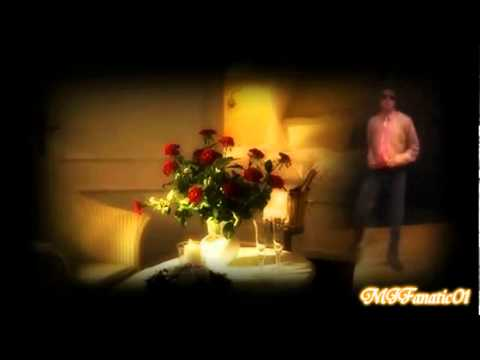 Michael Jackson   The Lady In My Life MUSIC VIDEO.wmv