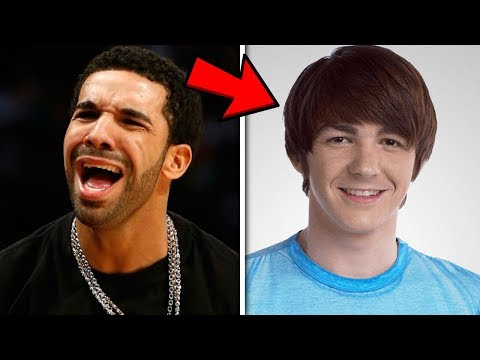 HOW HE GOT HIS STAGE NAME WILL SHOCK YOU... ( Drake, Kendrick Lamar, Migos, Lil Uzi Vert & MORE! )
