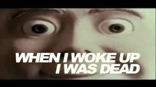 ATOMIC - When I Woke Up I Was Dead! @ REBEL FLOOR - Roma!!!