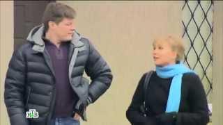 Катя & Лёша|Down (т/с Возвращение Мухтара - 2)