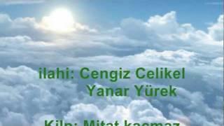 Cengiz Çelikel - Yanar Yürek