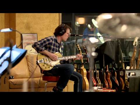 Joe Bonamassa - Different Shades Of Blue - Episode 2