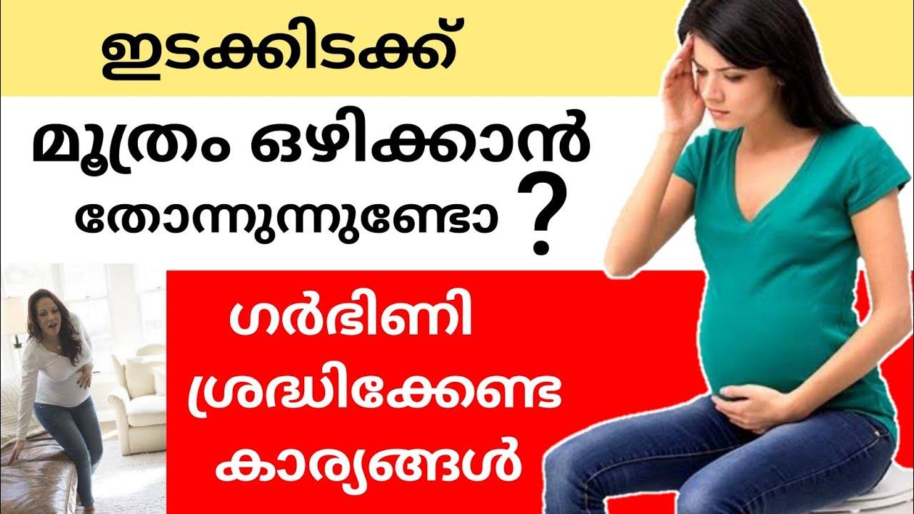 Download Frequent Urination During Pregnancy Malayalam 🚫 UTI During Pregnancy/ഇടക്കിടക്ക് മൂത്രം ഒഴിക്കുന്നത്