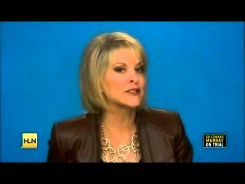 Download Youtube: TMP - HLN Michael Jackson Conrad Murray Special Pt 1
