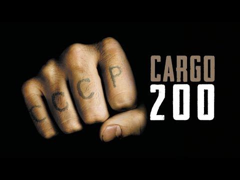'Груз 200' с английскими субтитрами | 'Cargo 200' with english subtitles - Видео онлайн
