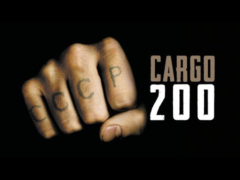 """Груз 200"" с английскими субтитрами | ""Cargo 200"" With English Subtitles"