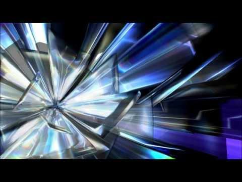Zedd ft. Foxes - Clarity (Sebastian Knight Remix) [FREE]