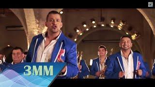 Banda La Costeña - Una Aventura  Vídeo Oficial #mimusica