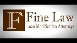 Best MIdtown NY Loan Modification Lawyer Attorney Free Consultation Help Advice