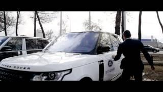видео Купить новый Ленд Ровер – предложения автосалонов Ленд Ровер. Цена на новый Land Rover 2018-2019, прайс-лист, продажа Land Rover, приобрести авто у официального дилера в Украине.