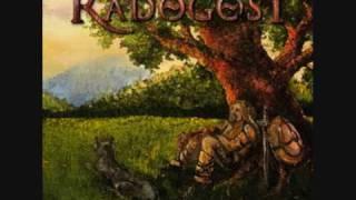 Radogost - Niechaj Stanie Się Dzień