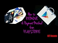 How To Remove a Payment Method From Play Store