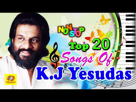 hit song hit album popular songs new album popular album competition songs superhit songs superhit album malayalam album most popular songs most popular songs hit songs nadan pattukal kalabhavan mani hits mani songs നാടൻ പാട്ടുകൾ album songs kannimanga prayathil song oodenda oodenda song mani superhit songs magara masam song kalluthi shappil song കലാഭവൻ മണി സൂപ്പർഹിറ്റ് സോങ്‌സ് nattucha nerathu song hits of mohanlal non stop malayalam film songs romantic movie songs superhit malayalam melody so watch top 20 songs of yesudas  romantic movie songs  superhit melody songs  super hit film songs ☟reach us on  web           : https://www.millenniumaudios.com facebook : https://www.facebook.com/millenniumaudiosofficial twitter       :https://twitte