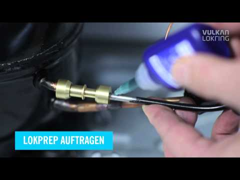 Push Off How To Install A Battery Cut Off Switch Relocating Your Battery also FFcgWo78 MU moreover Proddetail together with  on vehicle silver aluminum copper wires
