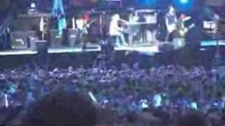 Guns n roses download festival 2006 ...