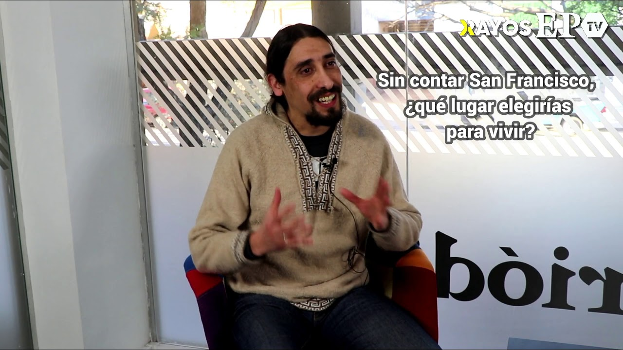 Rayos x - Mario Bessone