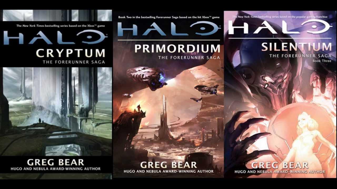 Todo lo que sabemos sobre Zeta Halo lugar de Halo Infinite