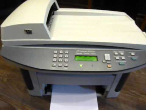 HP LASERJET M1522 TWAIN SCAN DRIVER DOWNLOAD
