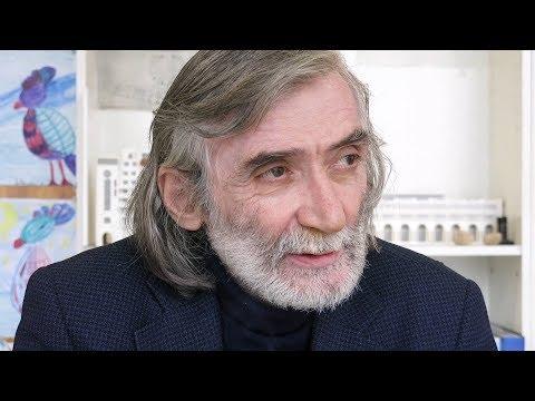 Yerevan, 26.01.18, Fr, Video-1, Chartarapet Levon Vardanyani mot.