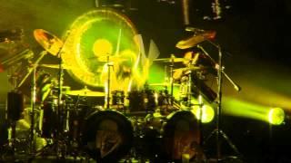 Black Sabbath - Rat Salad / Drum Solo - PNC Bank Arts Center , Holmdel, N.J. August 4th, 2013