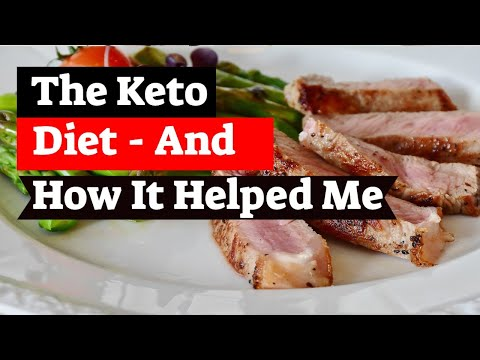 the-keto-diet---the-benefits-of-the-keto-diet-and-how-it-helped-me