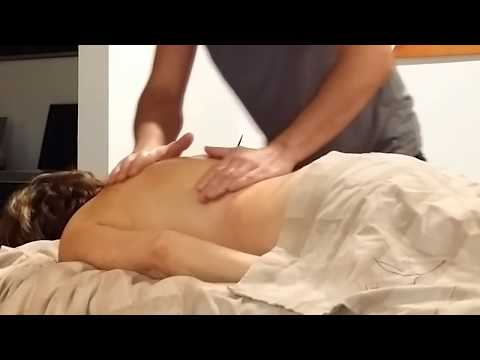 Kundalini and Massage. Anus Sphincter. Extraordinary Technique, Meditation.
