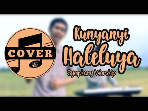 Ku Nyanyi Haleluya - Symphony Worship