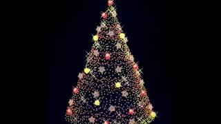 christmas tamil songs 2019