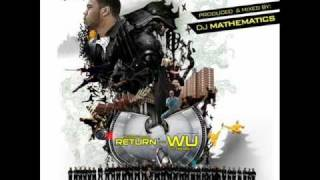 Wu-Tang Clan - Respect 2010 (Mathematics Exclusive Mix)