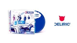 Repeat youtube video Deliric - COX [feat. Carbon, DOC, Rimaru]