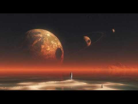 Primal B2B Proxima Centauri - Deeperrr Vol 3