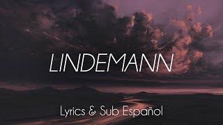 Lindemann - Knebel (Lyrics/Sub Español)