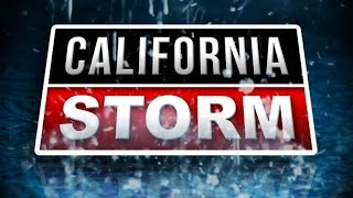 California In Serious Serious Trouble Prepare To Get Out Now!!!