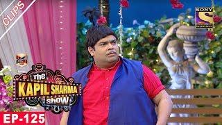 Tappu's Talent Hunt - The Kapil Sharma Show - 5th August, 2017
