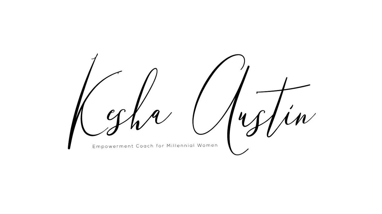 Coach Kesha Austin