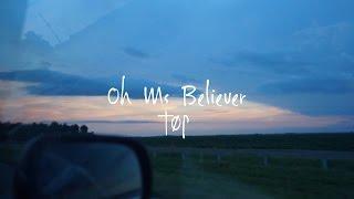 Oh Ms Believer (written by Twenty One Pilots)