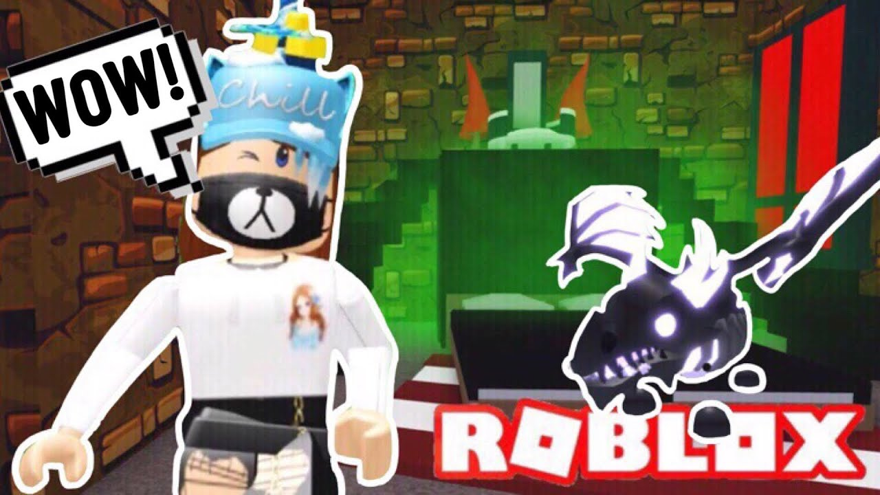 Roblox Coloring Pages Adopt Me | Hakume Colors