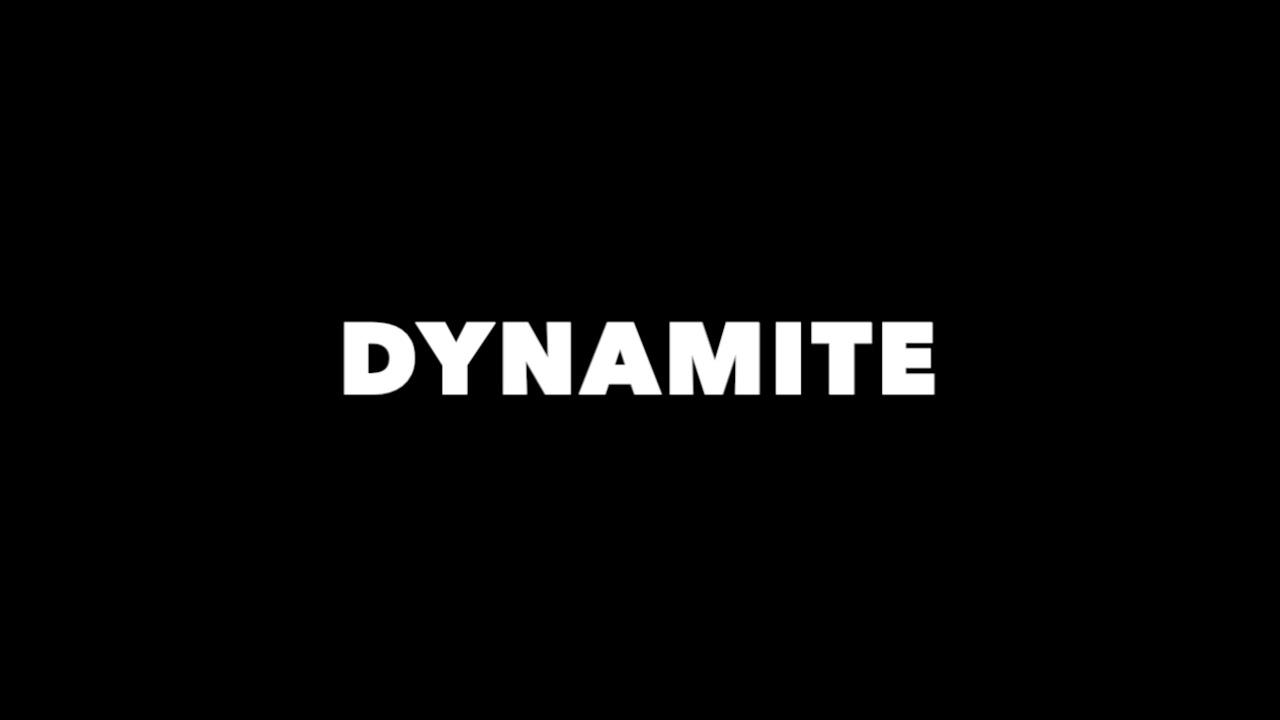 Download ACS: Dynamite 2021